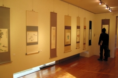 06_exhibition_002