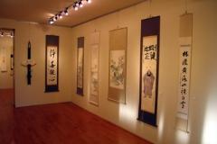 06_exhibition_003