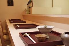 日本料理松由