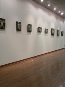 淡味篆会2009
